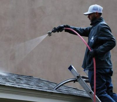 MEGAH Pressure Washing, Pressure Washing, Power Washing, House Washing, Roof Cleaning, Gutter Cleaning, Window Cleaning, Roof Cleaning Augusta GA, Roof Cleaning Evans GA, Roof Cleaning Appling GA, Roof Cleaning Harlem GA, Roof Cleaning Bercelia GA, Roof Cleaning Grovetown GA, Roof Cleaning Martinez GA, Roof Cleaning Blythe GA, Roof Cleaning Helpzibah GA, Roof Cleaning Povery Hill GA, Roof Cleaning Laurel Lakes SC, Roof Cleaning Belvedere SC, Roof Cleaning Clearwater SC, Roof Cleaning North Augusta SC, Roof Cleaning Beech Island SC, Roof Cleaning Wheless GA, Roof Cleaning Bayvale GA, Roof Cleaning Davison GA, Roof Cleaning Colony Park GA, Roof Cleaning Golden Terrace GA, Roof Cleaning Thomas Woods GA, Roof Cleaning Bellemead GA, Roof Cleaning Laurel Hill GA, Roof Cleaning Terrace Manor GA, Roof Cleaning Valley Park GA, Roof Cleaning Glenn Hills GA, Roof Cleaning Richmond Hills GA, Roof Cleaning Green Meadows Estates GA, Roof Cleaning Forest Hills GA, Roof Cleaning Edenwood GA, Roof Cleaning Georgetown Estates GA, Roof Cleaning Murray Hills GA, Roof Cleaning Neco GA, Roof Cleaning Westwick GA, Roof Cleaning Southwick GA, Roof Cleaning Windsor Springs Estates GA, Roof Cleaning Rockbrook GA, Roof Cleaning Sherwood GA, Roof Cleaning Shiloh Terrace GA, Roof Cleaning Fairvale GA, Roof Cleaning Oklahoma Hills GA, Roof Cleaning Greenbrier GA, Roof Cleaning Burch Grant GA, Roof Cleaning Barton Village GA, Roof Cleaning Berckman Villas GA, Roof Cleaning Meadowlark GA, Roof Cleaning Brynwood GA, Roof Cleaning Berckman Hills GA, Roof Cleaning Christa GA, Roof Cleaning Highgate GA, Roof Cleaning Valley Forge GA, Roof Cleaning Kennelworth GA, Roof Cleaning Silvercrest GA, Roof Cleaning Conifer Place GA, Roof Cleaning Augusta GA, Roof Cleaning Twin Oaks GA, Roof Cleaning Bridgeport GA, Roof Cleaning Butler Manor GA, Roof Cleaning Pepperidge GA, Roof Cleaning Windsor Court GA, Roof Cleaning Crofton GA, Roof Cleaning Foxhall GA, Roof Cleaning Bristol Wood GA, Roof Cleaning Montclair GA, Roof Cleaning National Hills GA, Roof Cleaning Windsor Spring GA, Roof Cleaning Gaines Court GA, Roof Cleaning Northview GA, Roof Cleaning Belair GA, Roof Cleaning Village West GA, Roof Cleaning Hamburg GA, Roof Cleaning Gracewood GA, Roof Cleaning Bonair GA, Roof Cleaning Windy Ridge Estates GA, Roof Cleaning Spanish Trace GA, Roof Cleaning Tower Pines GA, Roof Cleaning Mcnair Terrace GA, Roof Cleaning Arrow Head GA, Roof Cleaning Sterling Heights GA, Roof Cleaning Mayo GA, Roof Cleaning Rain Tree GA, Roof Cleaning Casa Linda GA, Roof Cleaning Edgewood GA, Roof Cleaning West Hills GA, Roof Cleaning North Augusta GA, Roof Cleaning Memory Park GA, Roof Cleaning Schultz Hill GA, Roof Cleaning Town And Country GA, Roof Cleaning Watervale GA, Roof Cleaning Ridge Point GA, Roof Cleaning Gordon Terrace GA, Roof Cleaning Lamkin GA, Roof Cleaning Sand Ridge GA, Pressure Washing Augusta GA, Pressure Washing Evans GA, Pressure Washing Appling GA, Pressure Washing Harlem GA, Pressure Washing Bercelia GA, Pressure Washing Grovetown GA, Pressure Washing Martinez GA, Pressure Washing Blythe GA, Pressure Washing Helpzibah GA, Pressure Washing Povery Hill GA, Pressure Washing Laurel Lakes SC, Pressure Washing Belvedere SC, Pressure Washing Clearwater SC, Pressure Washing North Augusta SC, Pressure Washing Beech Island SC, Pressure Washing Wheless GA, Pressure Washing Bayvale GA, Pressure Washing Davison GA, Pressure Washing Colony Park GA, Pressure Washing Golden Terrace GA, Pressure Washing Thomas Woods GA, Pressure Washing Bellemead GA, Pressure Washing Laurel Hill GA, Pressure Washing Terrace Manor GA, Pressure Washing Valley Park GA, Pressure Washing Glenn Hills GA, Pressure Washing Richmond Hills GA, Pressure Washing Green Meadows Estates GA, Pressure Washing Forest Hills GA, Pressure Washing Edenwood GA, Pressure Washing Georgetown Estates GA, Pressure Washing Murray Hills GA, Pressure Washing Neco GA, Pressure Washing Westwick GA, Pressure Washing Southwick GA, Pressure Washing Windsor Springs Estates GA, Pressure Washing Rockbrook GA, Pressure Washing Sherwood GA, Pressure Washing Shiloh Terrace GA, Pressure Washing Fairvale GA, Pressure Washing Oklahoma Hills GA, Pressure Washing Greenbrier GA, Pressure Washing Burch Grant GA, Pressure Washing Barton Village GA, Pressure Washing Berckman Villas GA, Pressure Washing Meadowlark GA, Pressure Washing Brynwood GA, Pressure Washing Berckman Hills GA, Pressure Washing Christa GA, Pressure Washing Highgate GA, Pressure Washing Valley Forge GA, Pressure Washing Kennelworth GA, Pressure Washing Silvercrest GA, Pressure Washing Conifer Place GA, Pressure Washing Augusta GA, Pressure Washing Twin Oaks GA, Pressure Washing Bridgeport GA, Pressure Washing Butler Manor GA, Pressure Washing Pepperidge GA, Pressure Washing Windsor Court GA, Pressure Washing Crofton GA, Pressure Washing Foxhall GA, Pressure Washing Bristol Wood GA, Pressure Washing Montclair GA, Pressure Washing National Hills GA, Pressure Washing Windsor Spring GA, Pressure Washing Gaines Court GA, Pressure Washing Northview GA, Pressure Washing Belair GA, Pressure Washing Village West GA, Pressure Washing Hamburg GA, Pressure Washing Gracewood GA, Pressure Washing Bonair GA, Pressure Washing Windy Ridge Estates GA, Pressure Washing Spanish Trace GA, Pressure Washing Tower Pines GA, Pressure Washing Mcnair Terrace GA, Pressure Washing Arrow Head GA, Pressure Washing Sterling Heights GA, Pressure Washing Mayo GA, Pressure Washing Rain Tree GA, Pressure Washing Casa Linda GA, Pressure Washing Edgewood GA, Pressure Washing West Hills GA, Pressure Washing North Augusta GA, Pressure Washing Memory Park GA, Pressure Washing Schultz Hill GA, Pressure Washing Town And Country GA, Pressure Washing Watervale GA, Pressure Washing Ridge Point GA, Pressure Washing Gordon Terrace GA, Pressure Washing Lamkin GA, Pressure Washing Sand Ridge GA, Window Cleaning Augusta GA, Window Cleaning Evans GA, Window Cleaning Appling GA, Window Cleaning Harlem GA, Window Cleaning Bercelia GA, Window Cleaning Grovetown GA, Window Cleaning Martinez GA, Window Cleaning Blythe GA, Window Cleaning Helpzibah GA, Window Cleaning Poverty Hill GA, Window Cleaning Laurel Lakes SC, Window Cleaning Belvedere SC, Window Cleaning Clearwater SC, Window Cleaning North Augusta SC, Window Cleaning Beech Island SC, House Washing Augusta GA, House Washing Evans GA, House Washing Appling GA, House Washing Harlem GA, House Washing Bercelia GA, House Washing Grovetown GA, House Washing Martinez GA, House Washing Blythe GA, House Washing Helpzibah GA, House Washing Poverty Hill GA, House Washing Laurel Lakes SC, House Washing Belvedere SC, House Washing Clearwater SC, House Washing North Augusta SC, House Washing Beech Island SC,